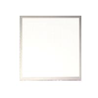 Đèn Panel 18w (30x30cm)  mẫu D