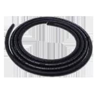 Cable tín hiệu 4 dây