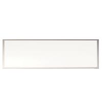 Đèn Panel 36w (30x120cm)  mẫu D