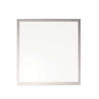Đèn Panel 36W (60x60cm)  mẫu D