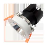 Đèn âm trần 15w mẫu F1