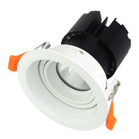 Đèn âm trần 15w mẫu F4