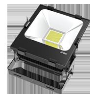 Đèn pha 150w mẫu B