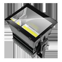 Đèn pha 1000w mẫu C