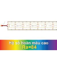 Led dây trong nhà 2835, 420 led