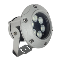 Đèn chiếu điểm 13w mẫu C