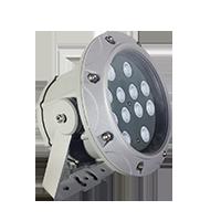 Đèn pha 25W mẫu E