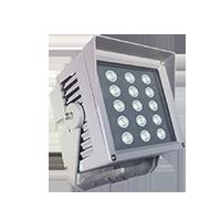 Đèn pha 32w mẫu F