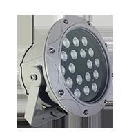 Đèn pha 36w mẫu E