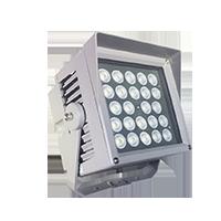 Đèn pha 48W mẫu F
