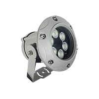 Đèn pha 13w mẫu E