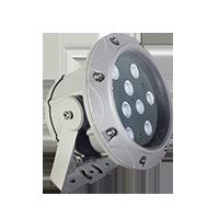 Đèn pha 18w mẫu E