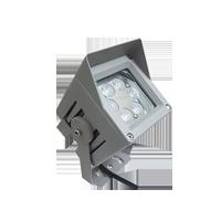 Đèn pha 13W mẫu F