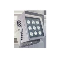 Đèn pha 18W mẫu F
