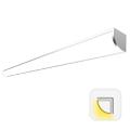 Đèn thanh Profile PF-1616