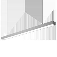 Đèn thanh profile PF-3249 80W