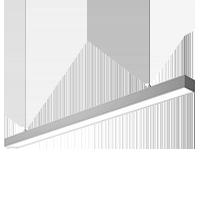 Đèn thanh Profile PF-7054 40W