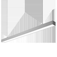 Đèn thanh Profile PF-7779 40W