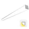 Đèn thanh Profile PF-1616B