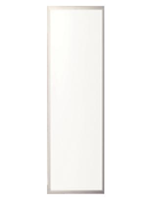 Đèn Panel 25W (30x60cm)  mẫu D