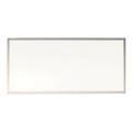 Đèn Panel 80w (60x120cm)  mẫu D
