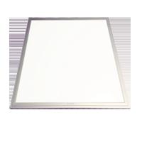 Đèn Panel 60w (60x120cm)  mẫu D