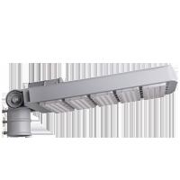 Đèn đường 250W – mẫu G