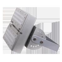 Đèn pha 100W mẫu D