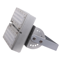 Đèn pha 70W mẫu D