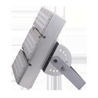 Đèn  pha 140W mẫu D