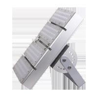 Đèn pha 170W mẫu D