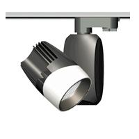 Đèn thanh Ray 25W  mẫu I