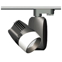 Đèn thanh ray 30W mẫu I