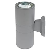 Đèn ốp tường 20W mẫu A (2 hướng)