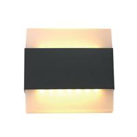 Đèn ốp tường 6W mẫu G