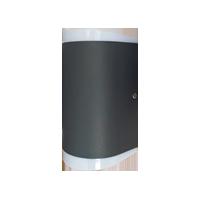 Đèn ốp tường 10W mẫu E