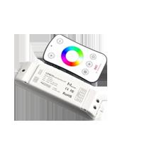 RGBW Controller M4